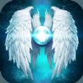 大天使之剑魔戒版官网版