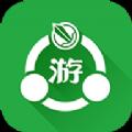 网侠手游宝礼包助手官网app下载安装 v1.1.1