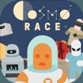 Cosmo Race