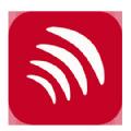 华时教育手机版app官方下载 v1.0.0