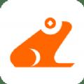 艾米借贷软件官网app下载手机版 v1.0.0