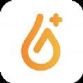 会加油app官网手机版下载 v2.1.6