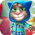 汤姆猫的照相机app手机版下载 v3.2
