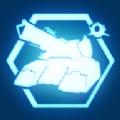 巨人炮炮大战游戏官方网站正版 v1.2.0
