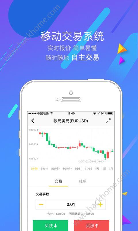 熊猫外汇官网app下载手机版图片1
