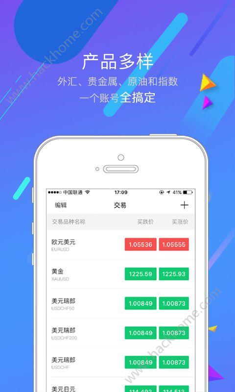 熊猫外汇官网app下载手机版图5: