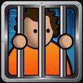 监狱建筑师中文汉化安卓手机版(Prison Architect Mobile) v1.0