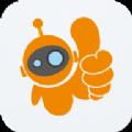 优计划app手机版下载 v1.0.4
