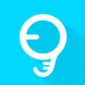 创易汇官网手机版app下载 v1.0