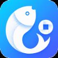 有鱼借款app官方下载安装 v1.0