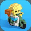 送�小哥游��h化安卓最新版(Go Go Fast) v1.1.5