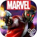 银河护卫队无限金币内购破解版(Marvels Guardians of the Galaxy TTG) v1.0