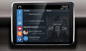 mySPIN安卓版app图2: