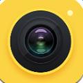My Camera相机软件官网app下载手机版 v1.0