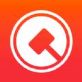 助拍法院服务app手机版下载 v1.3.0