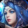 荣耀之剑魔兽归来手游官网正版 v1.1.1