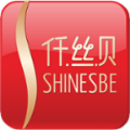 仟丝贝美发商城官方下载手机版app v1.0.1