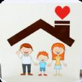 影集制作工具app手机版下载 V1.6.7
