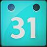 实用日历2017app手机版下载 v5.3.36