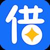 帮你借贷款软件app官网下载 v1.0.0