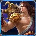 刀剑情仇之血饮狂刀游戏安卓版 v1.0
