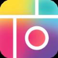 相册制作音乐视频手机版app下载 v2.0.0