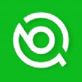 起步司机app下载手机版 v2.1.2