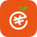 橙e付官方版app下载安装 v1.0