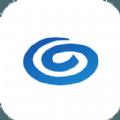 空手到贷款app官网软件下载 v2.0