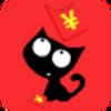 猫猫抢红包神器app安卓版下载 v1.0