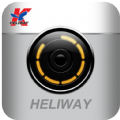 HELIWAY FPV手机版客户端官方下载 v5.4