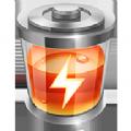 绚丽电量app手机版下载 V1.67.05