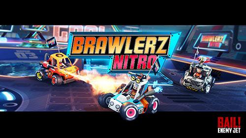 Brawlerz Nitro官网下载地址 Brawlerz Nitro官方唯一下载通道![图]