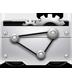 硬件检测专家app手机版下载 V1.6.0