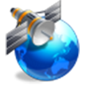 卫星图像app手机版下载 V6.1
