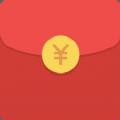 光速王红包挂app手机版下载 v1.0