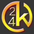 24神秒红包辅助免授权码版下载 v1.0