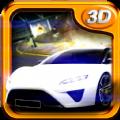 极速赛车城市特技游戏安卓版 v1.1