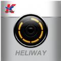 HELIWAY FPV1 app手机版下载 V1.2