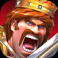 疯狂的领主手游官方唯一网站下载(Siege of Thrones) v0.8.0