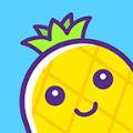 菠萝街直播官网app下载手机版 v1.0