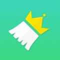 垃圾清理王app手机版下载 V1.5