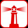 灯塔党建在线手机版app下载安装 v1.0.323