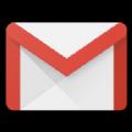 谷歌Gmail邮箱登陆app下载手机版 V7.4.9.153522397