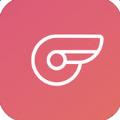 宝贝颂官网app下载手机版 v1.0