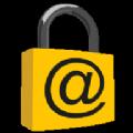 Keeper软件手机版官方下载 v10.5.10