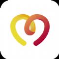 三得商城公益商城官网app下载手机版 v6.1.2