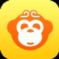 悟空娱乐岛手机版app免费下载 v1.5.2