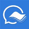 校园书友app手机版下载 V1.0.0