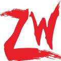 ZEOWAY地图手机app v2017.04.25